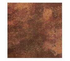 "BOX OF 30 - Max KD0115 Cordoba Peel & Stick Vinyl Floor Tile 12"" x 12"" 123129"