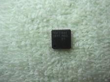 1 Piece New Fujistu 95F118AS MB95F118AS LQFP48 IC Chip