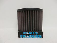 Air Cleaner Filter Element Pod Pit Mini Bike Go Ped Universal 5""