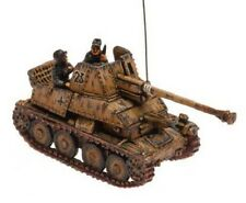 Flames of War - German: Marder III (7.62cm) GE104