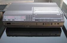 @ high end video registratore 2000, Philips vr2840 XL, Longplay, stereo, GARANZIA @