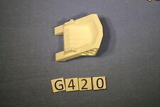 (G420.3) playmobil fauteuil blanc base lunaire ref 3079 3080