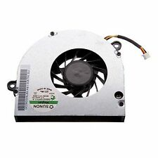 Ventilateur Fan Pour PC ACER ASPIRE 5334, GB0575PFV1-A