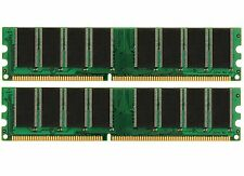 NOT FOR PC/MAC! 4GB (2x2GB) DY657A HP Workstation xw6200 xw8200 Memory