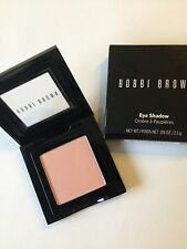 Bobbi Brown Eye Shadow * Sunrise Pink 4T * 2.5g NEW