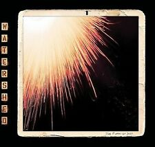 Watershed-Watershed - Fifth Of July CD NEW