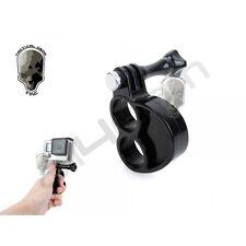 TMC Knuckles Dito Manopola montaggio per GoPro Hero 3 3 + 4