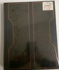 Call of Duty Black Ops 2 Collectors Edition Strategy Guide Sealed Brand New