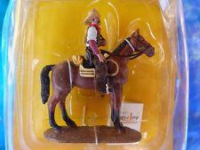 DELPRADO - Far West - FWE003 - Cowboy.