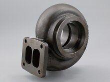 Garrett GT45 Series Turbine Housing GT45R T04 Split Pulse 1.01 a/r