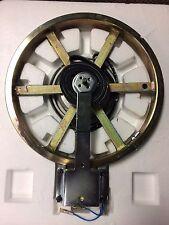 SportsArt Bike Flywheel / Magnet Assembly 5100-19