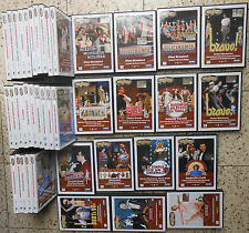 garinei e giovannini montesano dorelli bramieri 40 dvd rare complete collection