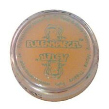 Eulenspiegel Professional SFX Stage Super Soft Putty - Skin Flesh Coloured 20ml