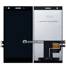 NEW ZTE Blade Vec 4G T50 LCD Display Touch Screen DIgitizer Assembly Replacement