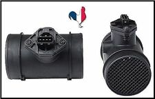 Debimetre d'air Opel Vectra B berline 2.5 i500 V6 - 2.5 i V6
