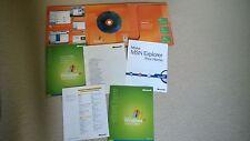 Microsoft Windows XP Home Edition Upgrade, licenza di vendita al dettaglio, a wallet con chiave