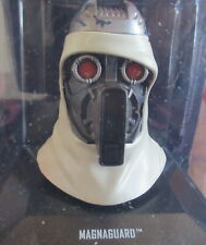 STAR WARS  1/5  CASQUE CASCO HELMET MAGNAGUARD