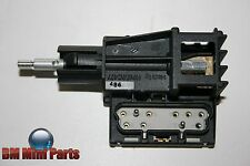 BMW E36 COMPACT LIGHT SWITCH REAR FOG LIGHT ONLY 61318353504