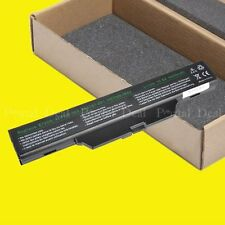 Battery For HP Compaq 550 Series COMPAQ 510 511 610 6720s 6730 6735s 6820s