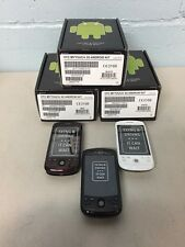 NEW HTC Magic myTouch 3G UNLOCKED CHEAP AFFORABLE ANDROID SMARTPHONE TOUCHSCREEN