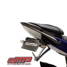 Yamaha 2006-16 YZF-R6  DMP Fender Eliminator Kit