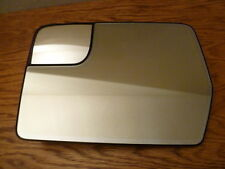 Ford F-150 pickup 2011-14, Lh MIRROR  glass auto dimming dim ~ used 14 months