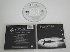 MINK DEVILLE/WHERE ANGELS FEAR TO TREAD(ATLANTIC 7567-80115-2) CD ALBUM