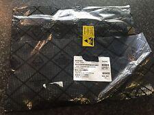 Dell Latitude E6410 Motherboard YH39C