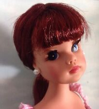 Tonner Just Sindy Doll Auburn