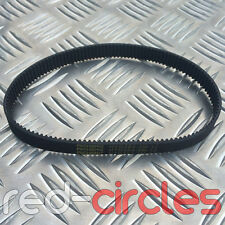 ELECTRIC E SCOOTER ESCOOTER DRIVE TIMING BELT HTD 384-3M-12 HTD3M-384