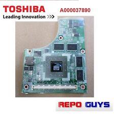 Lenovo Thinkpad 0A72243 W700 W701 W701DS X60 X61 X200 X201 Tablet Pen