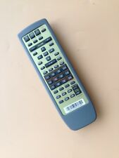 New Pioneer XXD3032 DVD Audio Home Theater Remote Control Replace XXD3033