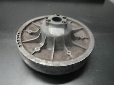 2002 02 SKIDOO 700 SUMMIT SNOWMOBILE ENGINE SECONDARY DRIVE CLUTCH MOTOR