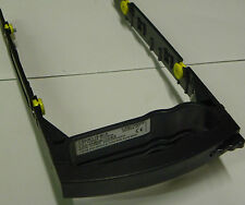 Dell Hard Drive Carrier W3754 00504844