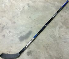Bauer Nexus 1N Pro Stock Hockey Stick 82 Flex Right P92 Toe Kink Sceviour 7058