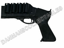 REMINGTON 870 (.20 GAUGE) TACTICAL PISTOL GRIP (NEW)!