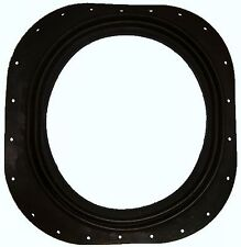 Transom Seal for OMC Stringer Stern Drive 1978-1986 22 Hole Replaces 909527