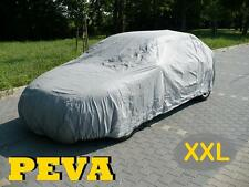 Car Cover XXL Autogarage Ganzgarage Autoplane Vollgarage Abdeckplane Auto Garage