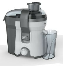 Oster 400W Juicer 220-240 Volt Juice Extractor 220V 240V For European Countries