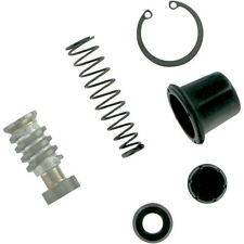 Rear Brake Master Cylinder Rebuild Kit For Honda XR250L 1991-1996