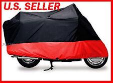 Motorcycle Cover Sport Bike Dual-sport new bs30n4
