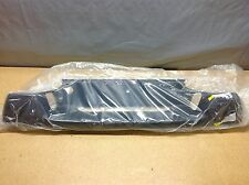 2004-2012 Chevrolet Colorado GMC Canyon Rear Bumper CENTER STEP PAD new OEM