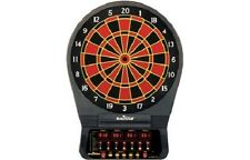 Arachnid Cricket Pro 650 Electronic Soft Tip Dartboard w/ FREE Shipping