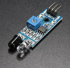 For Arduino car Infrared Obstacle Avoidance Proximity Sensors Module 2015