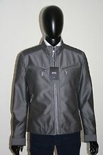 NEU HUGO BOSS TAILORED JACKE, GR. 50, UVP: 799,00 €,    8269