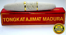 WHITE JAMU AJIMAT MADURA STICKS TIGHTENING VAGINA CLEANSE SEXUAL ENHANCEMENT id1