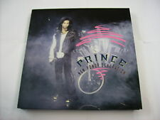 """PRINCE - NEW POWER GENERATION - 12"""" VINYL LIKE NEW CONDITION 1990 GERMANY"""