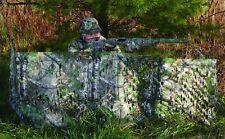 Hunter's Specialties Portable Ground Blind Collapsible NEW Deer Turkey Hunting
