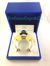 JAIPUR BOUCHERON 15ml - 0.5oz PARFUM Pure Perfume Splash Women NEW & SEALED (D21