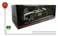 McLaren F1 1998 David Coulthard Minichamps 1:18, MP 4/13 *MIB* Free Postage
